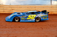 8-31-19 Sportsman Late Models