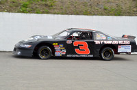 5-29-2020 Kevin Canter VL